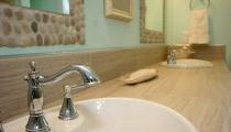 New Custom Homes Nags Head Outer Banks, NC